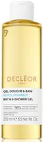 Decleor DECLEOR Neroli Shower Gel 250ml