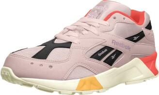 Reebok Unisex Adult's AZTREK Shoes