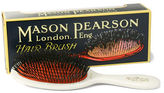 Mason Pearson NEW Ivory Small Extra Bristle Brush
