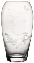 Royal Albert Miranda Kerr for Vase 29cm