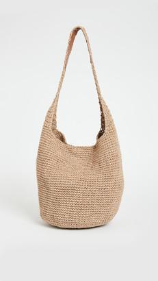 Nannacay Sydney M Bag