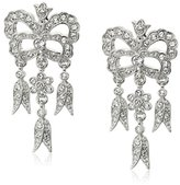 Nina Glade Drop Earrings