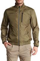 Victorinox Clipper III Lightweight Jacket