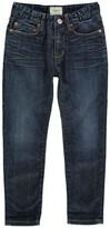 Bellerose Soan Skinny Jeans