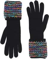 Vdp Club Gloves - Item 46509674
