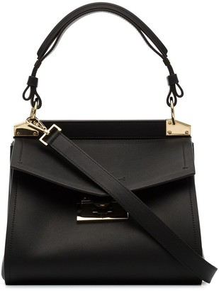 Givenchy Mystic top-handle bag