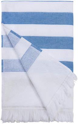Ozan Premium Home Mediterranean Pestemal Beach Towel