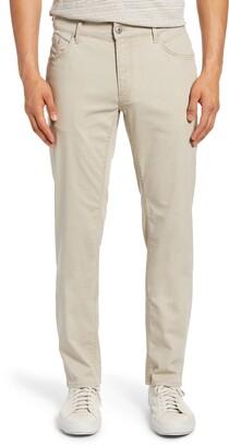 Brax Chuck Hi-Flex 5-Pocket Pants