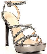 Pelle Moda Oak Dress Sandals
