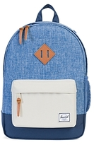 Herschel Unisex Heritage Youth Backpack