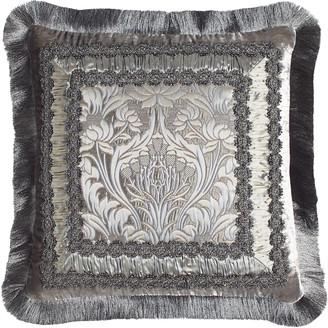 Dian Austin Couture Home Aviana 19x19 Pillow