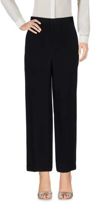 Theyskens' Theory Casual pants - Item 36952737EE