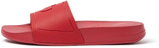FitFlop Iqushion Men's House Slides