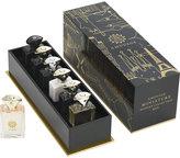 Amouage Modern Man miniatures set 7.5ml