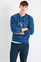 Jack Wills Blackwell Sweatshirt