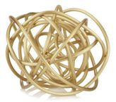 Kelly Wearstler Knot Sculpture