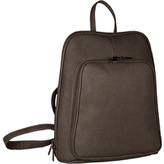 David King 324 Backpack