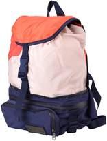 adidas by Stella McCartney Backpacks & Fanny packs - Item 45333533