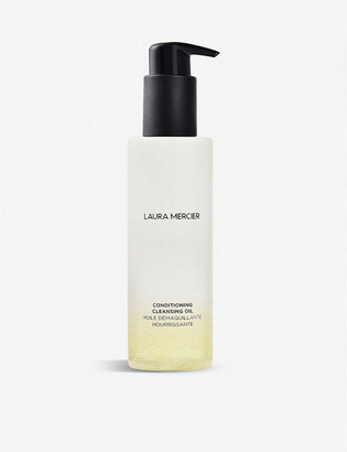 Laura Mercier Conditioning cleansing oil 150ml