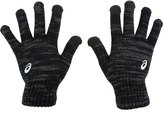 Asics Thermal Liner Glove 8143138