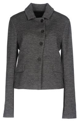 Siviglia Suit jacket