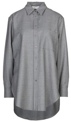 SLOWEAR Shirt