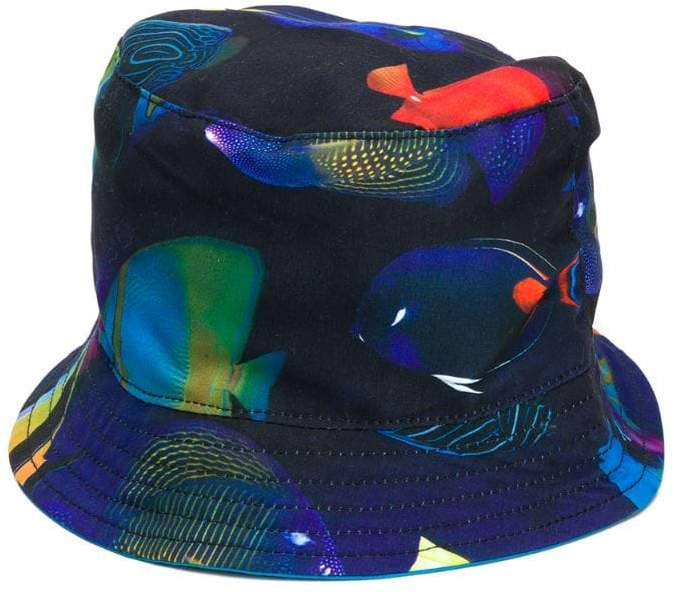 babf3b1d70097c Paul Smith Accessories For Boys - ShopStyle Canada