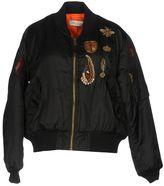 Soho De Luxe Jacket