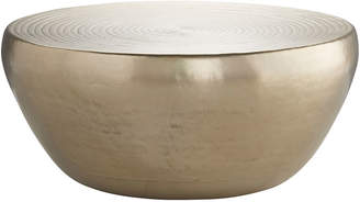 Arteriors Clint Small Side Table