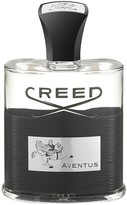 Creed Aventus Eau De Parfum 120ml