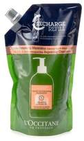 L'Occitane Aromachologie Repairing Conditioner With 5 Essential Oils Refill Pack, 16.9 Fl. oz.