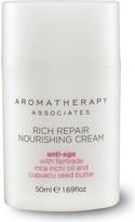 Aromatherapy Associates Anti-Age Rich Repair nourishing cream