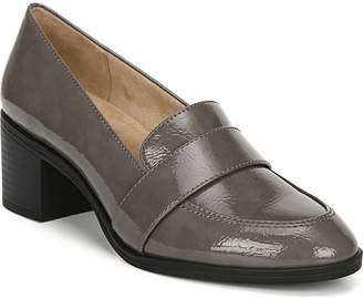LifeStride Brittany Slip-ons Women Shoes