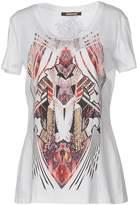 Roberto Cavalli T-shirts - Item 37980082