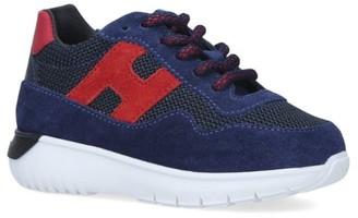 Hogan J371 Mod Sportivo Sneakers