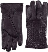 Scotch & Soda Gloves - Item 46491363