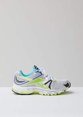 Vetements Spike Runner 200 Sneakers