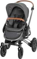 Maxi-Cosi Nova 4-Wheel Pushchair