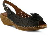 Eastland Hazel Womens Sandals