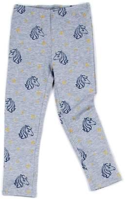 EGG Alyssa Unicorn Legging
