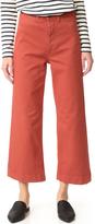 MiH Jeans Caron Pants