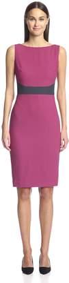 Raoul Women's Cara Dress