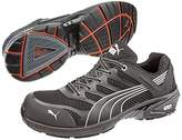 Puma Safety 47-642580-43, Women's Safety Shoes & Boots,(43 EU)