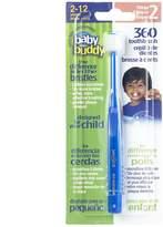 Baby Buddy 360 Toothbrush Step 2, Royal