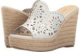 Nine West Derek Women's Wedge Shoes