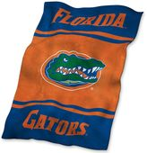 Ultrasoft Florida Gators Blanket
