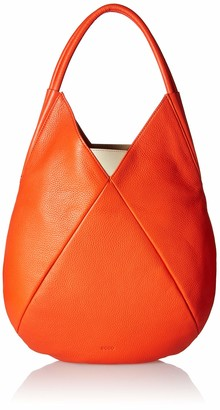 Ecco Linnea Hobo Bag