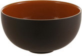 Jars Tourron Serving Bowl - Orange