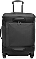 Tumi Tahoe Osgood Continental Carry-On