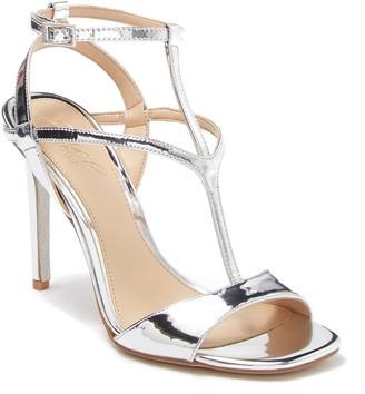 Badgley Mischka Kiki Ankle Strap Sandal